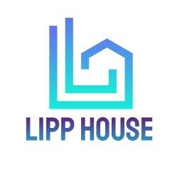 Lipp Hosue Artur Lipp - Układanie kostki brukowej Bytom