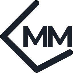 MM Strony - Tworzenie stron internetowych - Agencja interaktywna Ostrołęka