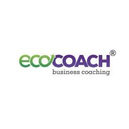 ecoCoach Sp. z o.o. - Dotacje unijne Warszawa