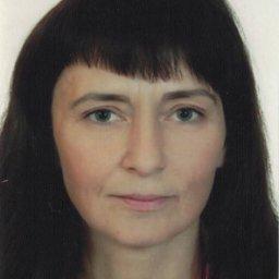 Biuro Rachunkowe Anna Janik - Garbiec - Deklaracje Podatkowe Wieliczka