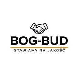 BOG - BUD - Firma remontowa Elbląg