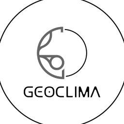 Geoclima Sp. z o. o. - Instalacje grzewcze Łyszkowice