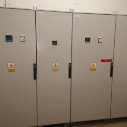 EMTECH SC - Instalatorstwo Oświetleniowe Toruń