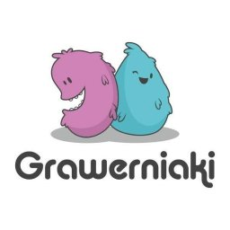 Grawerniaki - Drukarnia Częstochowa