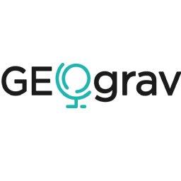 GEOGRAV P, Rzeszutek Spółka Jawna - Geodeta Strzyżowice