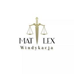 Mat-Lex Windykacja - Usługi Prawne Czeladź