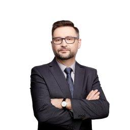 Legal Project - Porady księgowe Wrocław