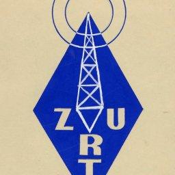 Zurt-Plus - Serwis RTV, AGD Wejherowo