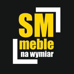 Sm meble na wymiar - Szafy na wymiar Krzesiny Poznań