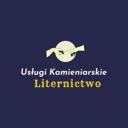 Sebastian Kamont - Kamieniarstwo Zadobrze