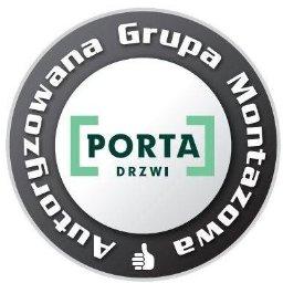 P. H. U TOMAS - Montaż drzwi Słońsk