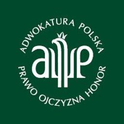 Adwokat Michał Garus Kancelaria Adwokacka - Kancelaria Adwokacka Łódź