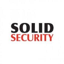 Maciej Gniadkowski Solid Security - OC Gdańsk