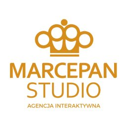 Marcepan Studio Graphic Design Dawid Machnik - Sklepy Internetowe Szczecin
