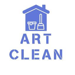 ART CLEAN Sp. z o. o. - Sprzątanie Wrocław