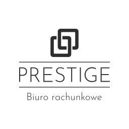 Biuro Rachunkowe Prestige - Firma audytorska Kielno