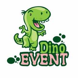 DinoEvent - Agencje Eventowe Szczecin