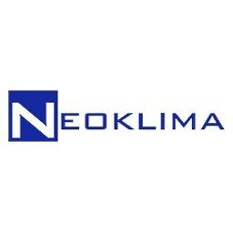 Neoklima sp. z o.o. - Klimatyzacja Kraków