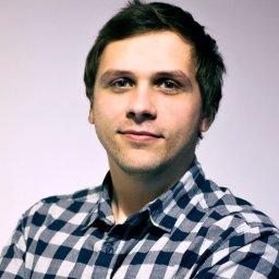 Sebastian Kosior - Projektowanie Logotypów Rzeszów