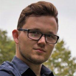 Jacek Ceglarek ERGO Pro - Ubezpieczenia na życie Szczecin