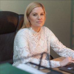 Kancelaria Adwokacka Magda Rubczyńska - Adwokat Żary
