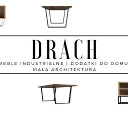 DRACH ŁUKASZ DRAB - Schody Katowice