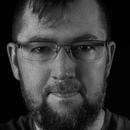 Konarex Kacper Konarzewski - Sesje zdjęciowe Goleniów
