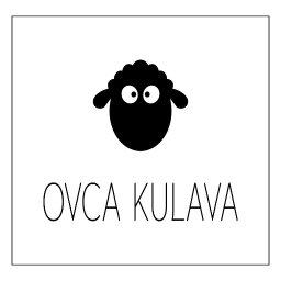 OVCA KULAVA - Konarex Kacper Konarzewski - Sesje zdjęciowe Goleniów