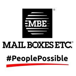 Mail Boxes ETC. Kędzierzyn-Koźle - Druk katalogów i folderów Kędzierzyn-Koźle