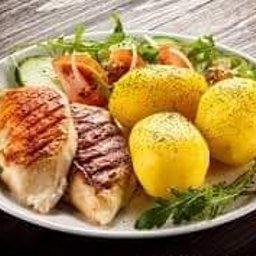 Alle catering - Usługi Gastronomiczne Kalisz