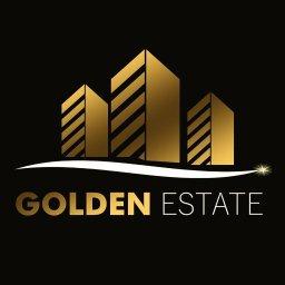 Golden Estate Monika Krasicka - Usługi finansowe Częstochowa
