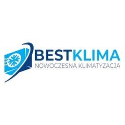 Bestklima Nowoczesna Klimatyzacja - Klimatyzacja Lublin