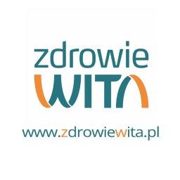 ZdrowieWita.pl - Kosmetyki Pruszków