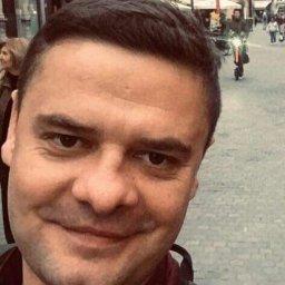 Andrzej Chłopek - Fotowoltaika Dyminy