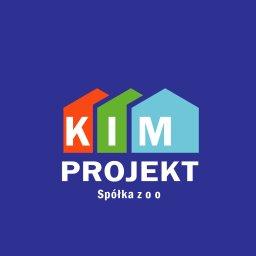 KIM Projekt - Firma Remontowa Warszawa