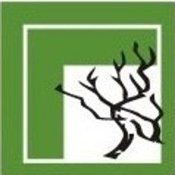 Zielone Design Wioletta Barnaś - Architektura Krajobrazu Gliwice