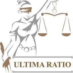 Kancelaria Prawno Dochodzeniowa Ultima Ratio Sp. z o. o. - Kancelaria Adwokacka Jarocin