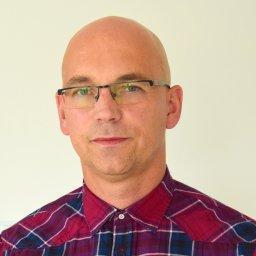 Gabinet Psychologiczny Pryzmat Tomasz Szubert - Psycholog Bartoszyce
