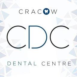 CDC Cracow Dental Centre - Protetyk Kraków