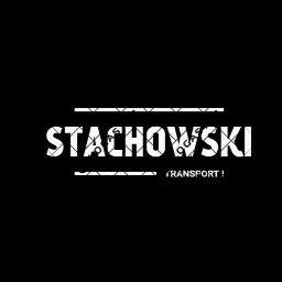 Krzysztof Stachowski - Płyta Fundamentowa Kraków