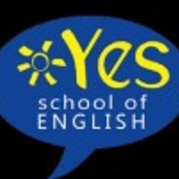 YES Wrocław - Szkoła Języka Angielskiego - Nauczyciele angielskiego Wrocław