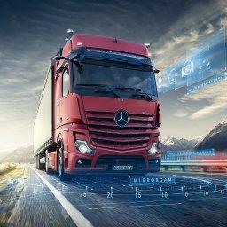 WWS NaVI GPS Online - Monitoring pojazdów GPS Inowrocław