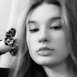 Jasmina Poddubiecka - Usługi Mycia Okien Otwock