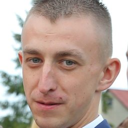PIOTR OLENDER USŁUGI OGÓLNOBUDOWLANE - Glazurnik Ostrołęka