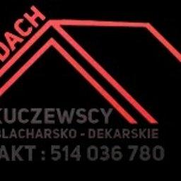 Brat Dach Kuczewscy - Naprawa dachów Wejherowo