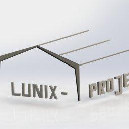 Lunix-projekt - Adaptacja projektów Wągrowiec