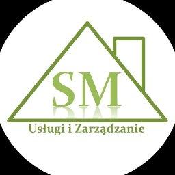 Smuiz.pl - Instalacje sanitarne Warszawa