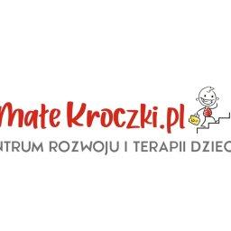 Gabinet Logopedyczny Magdalena Golub - Logopeda Lębork