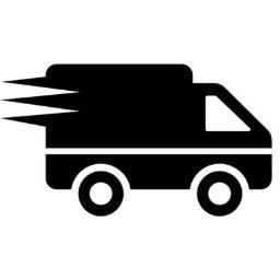 Sprinter Transport - Przeprowadzki Firm Stargard