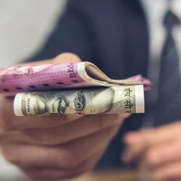 Money loans offer Online Finance Ltd Offer Best Loans Apply - Kredyt konsolidacyjny Olsztyn